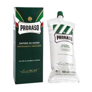 Sapone Da Barba Proraso 500 ml