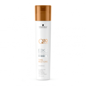 Shampoo Bonacure TR Time Restore 250 ml