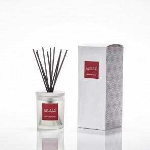 Diffusore di Fragranza Calore del Fuoco - 250 ml