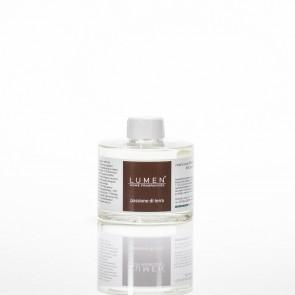 Ricarica per Diffusore di Fragranza Passione di Terra - 250 ml