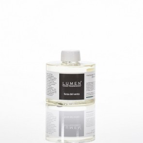 Ricarica per Diffusore di Fragranza Forza del Vento - 250 ml