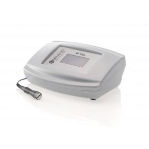 Radiofrequenza Viso - Ebrand Pro Technology