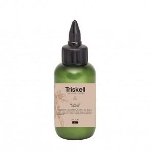 Triskell Relaxing Cream - 100 ml - Complesso Dermocalmante