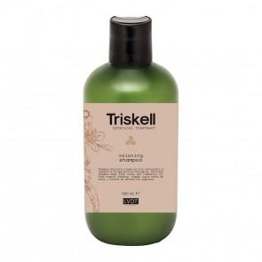 Triskell Relaxing Shampoo 300 ml  - Shampoo Ultra Delicato