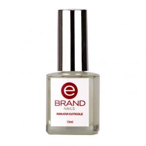Rimuovi Cuticole ml. 15 -  Ebrand Nails
