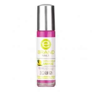 Cuticle Roller all' Ananas ml. 10  -  Ebrand Nails
