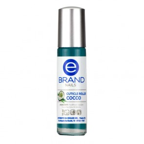 Cuticle Roller al Cocco ml. 10 - Ebrand Nails