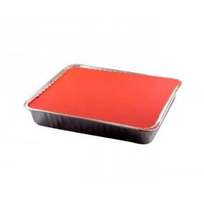 Ceretta A Caldo Rosa - Vaschetta kg. 1