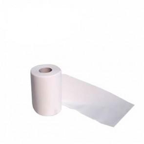 Rotolo Carta Monouso-  Doppio Velo Pura Cellulosa 800 Strappi