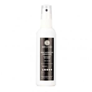 Spray Antisettico Igienizzante ml. 100 -  Ebrand Nails