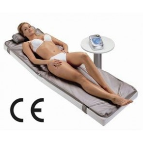 Scaldalettino Body Comfort 180x55 cm