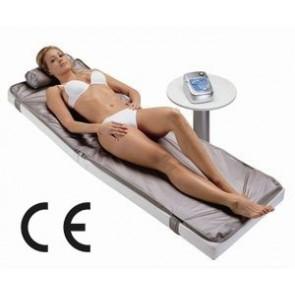 Scaldalettino Body Comfort 180x55 cm
