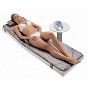 Scaldalettino Body Comfort 180x55 cm Imetec