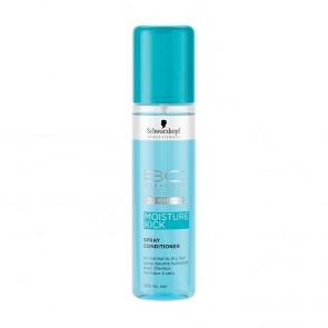 Spray Conditioner Bonacure MK Moisture Kick 200 ml