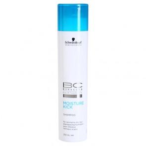 Shampoo Bonacure MK Moisture Kick 250 ml