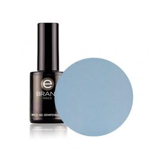Smalto Semipermanente Azzurro Chiaro n. 228 - Elegance - Ebrand Nails
