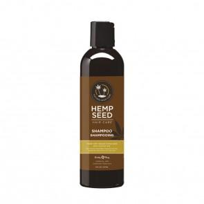 Hemp Seed - Shampoo Idratante - 237 ml
