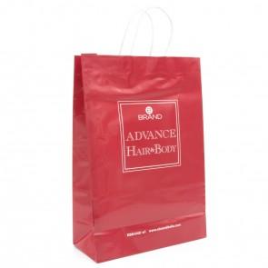 Shopper Ebrand Advance