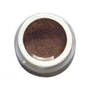 Gel Glitterato n. 15 - Africa - Ebrand Nails - ml. 5