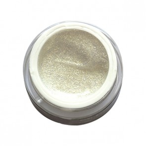 Gel Glitterato n. 24 - Luce - Ebrand Nails - ml. 5