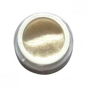 Gel Glitterato n. 25 - Luna - Ebrand Nails - ml. 5