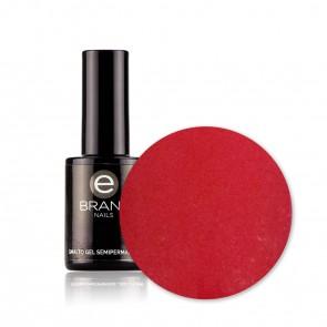 Smalto Semipermanente n. 103 - Lacca - Ebrand Nails