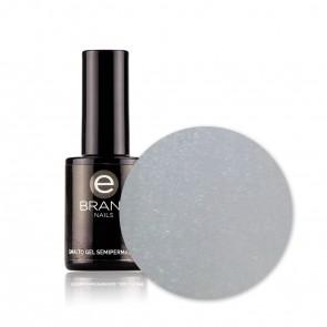 Smalto Semipermanente n. 108 - Diamante - Ebrand Nails