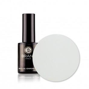 Smalto Semipermanente n. 111 - Chiara - Ebrand Nails