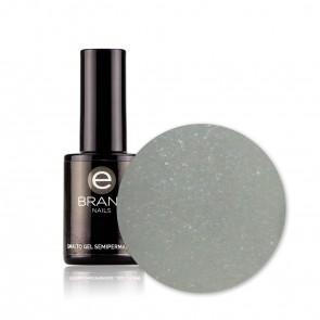 Smalto Semipermanente n. 112 - Velluto - Ebrand Nails