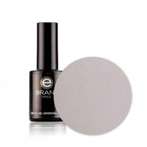 Smalto Semipermanente n. 116 - Anastasia - Ebrand Nails
