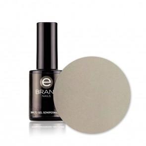 Gel Color n. 117 - Pensiero - Ebrand Nails - ml. 5