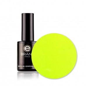 Smalto Semipermanente n. 168 - Lemonade - Ebrand Nails
