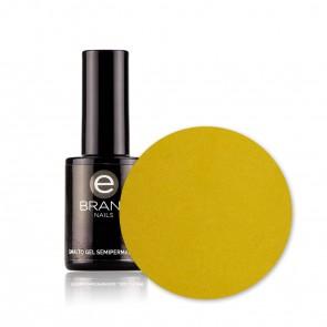 Smalto Semipermanente n. 173 - Ginger - Ebrand Nails
