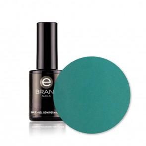 Smalto Semipermanente n. 186 - Emily - Ebrand Nails