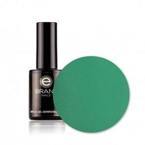Smalto Semipermanente n. 189 - Contessa - Ebrand Nails