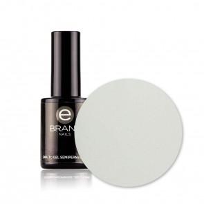 Smalto Semipermanente n. 91 - Sugar - Ebrand Nails