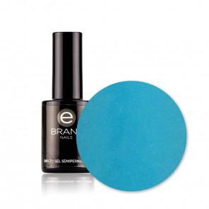 Smalto Semipermanente n. 99 - Puffetta - Ebrand Nails
