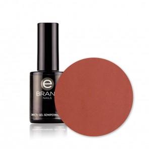 Smalto Semipermanente n. 216 - Ciclamino - Ebrand Nails