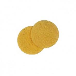 Spugna Cellulosa - D.75  - Conf. 2 pezzi
