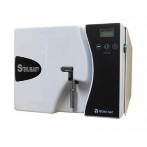 Autoclave Digitale Classe S Sterilbeauty