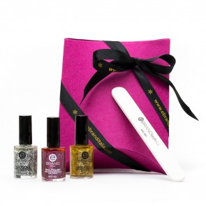 "Idea Regalo ""Nails Party"""