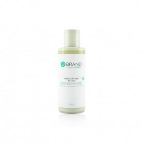 Struccante Bifasico Addolcente - Ebrand Green - Flacone 200 ml