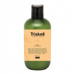 Triskell Sun Shampoo 300 ml  - Shampoo Doposole