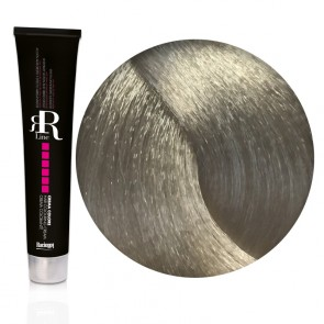 Tinta Capelli Toner Argento Professionale - RR Real Star