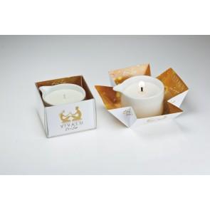 Candela da Massaggio Lumen Tribe Energy - 100 ml