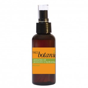 Tricobotanica Protective Oil, Olio Solare Protettivo, 250 ml