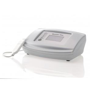Ultrasuoni Viso - Spatola Peeling Ultrasonico - Ebrand Pro Technology