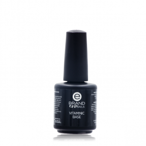 Vitaminic Base, 15 ml, Evo Nails