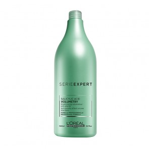 Shampoo Volumetry, L'Oreal Expert, 1500 ml