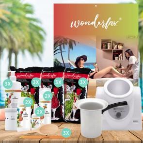Kit Wonderlax Webinar
